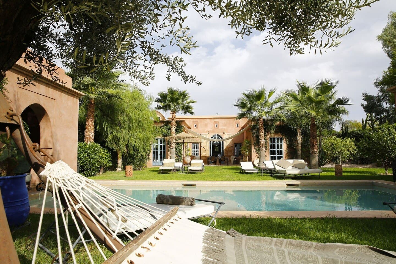 Muhafazakar Balayı Villaları – Halalbooking serapportantà Les Jardins Des Villas