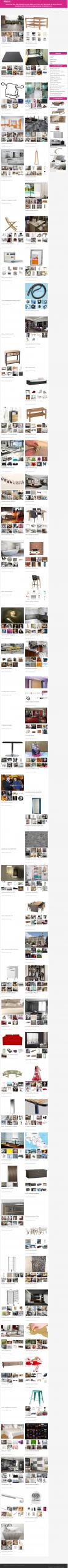 Muzza Competitors, Revenue And Employees - Owler Company Profile pour Salon De Jardin Pas Cher Amazon