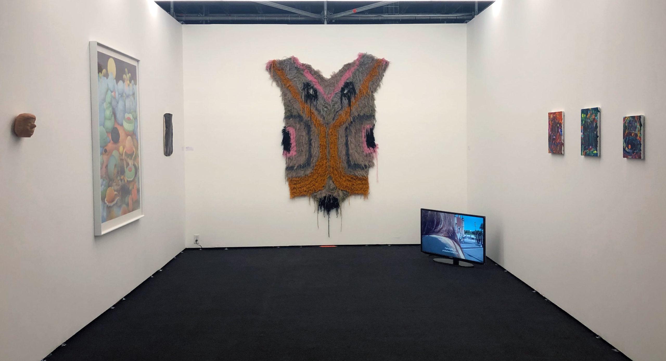 News - Galerie Art Concept serapportantà Sculpture Moderne Pour Jardin