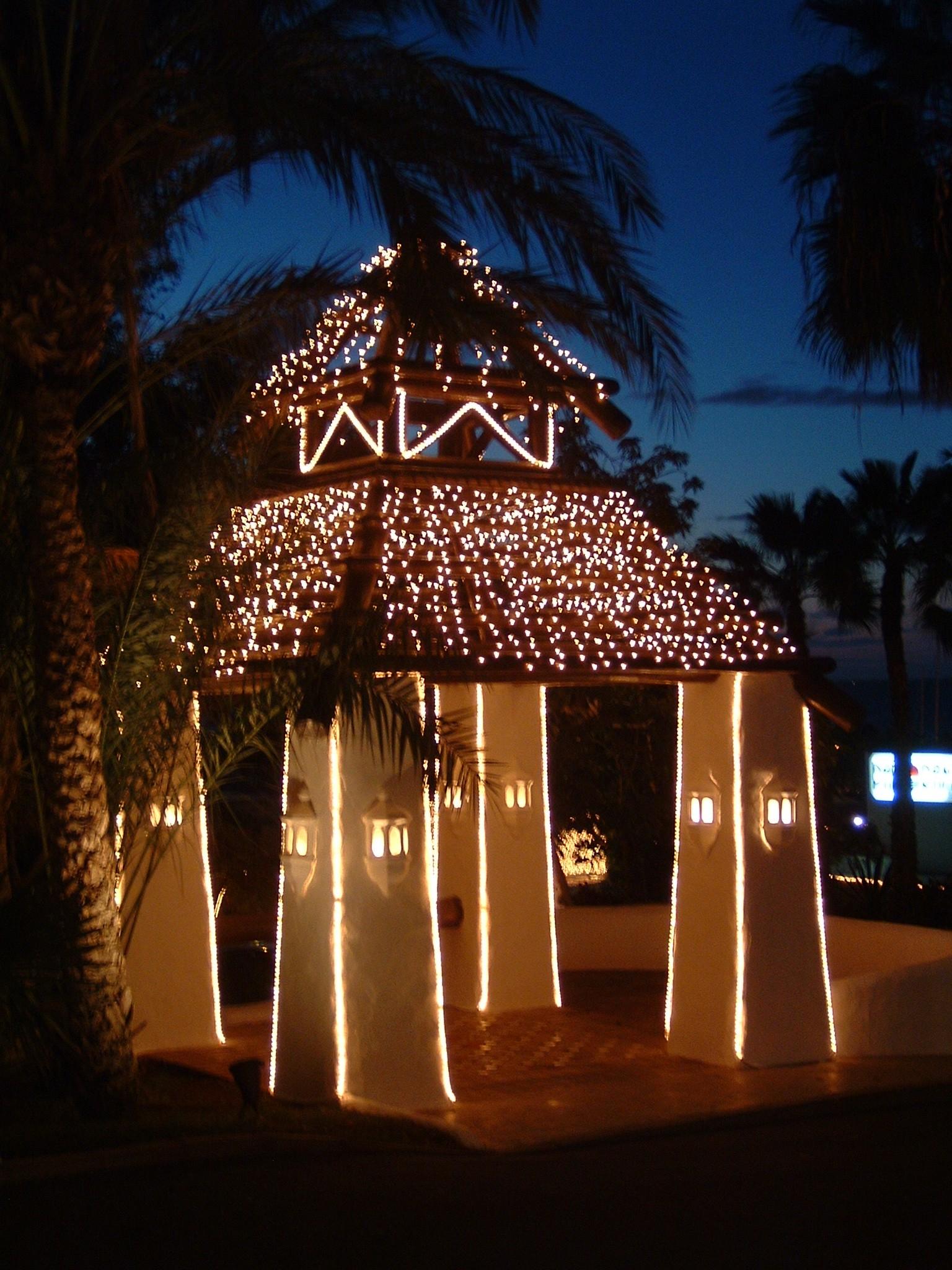 Nochevieja-2013-Hotel-Jardin-Tropical-Tenerife-Sur – Blog De ... concernant Jardin Tropical Tenerife