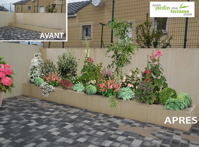 Nos Offres D'aménagement De Jardin intérieur Logiciel Amenagement Jardin