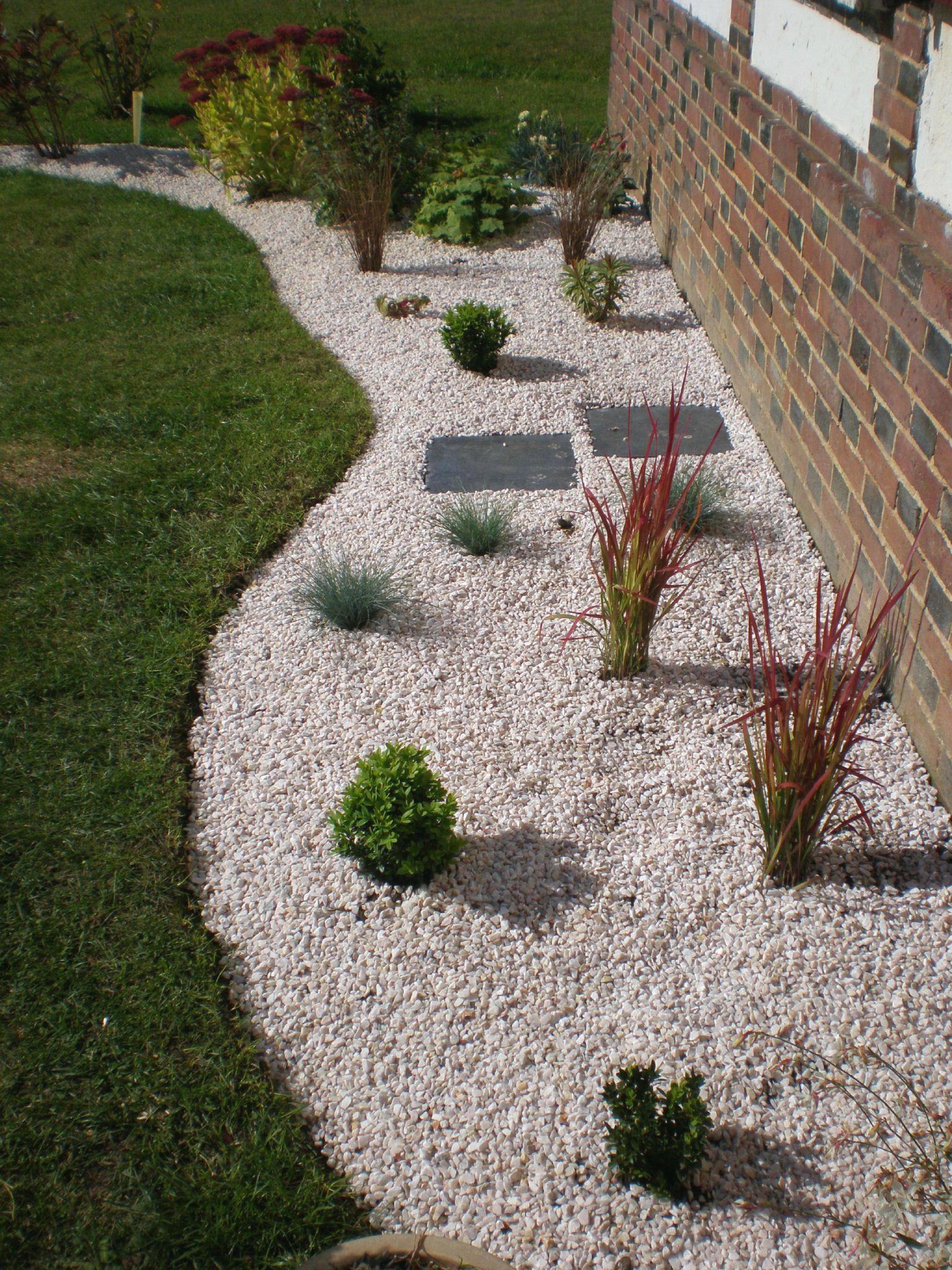 Nouveau Galerie De Brico Depot Galet Exterieur Meubles Dide ... encequiconcerne Jardin Avec Galets Blancs
