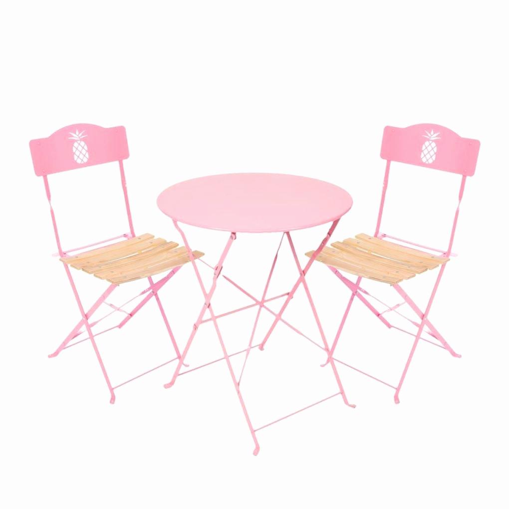 Nouveau Table Basse Babou - Luckytroll destiné Babou Salon De Jardin