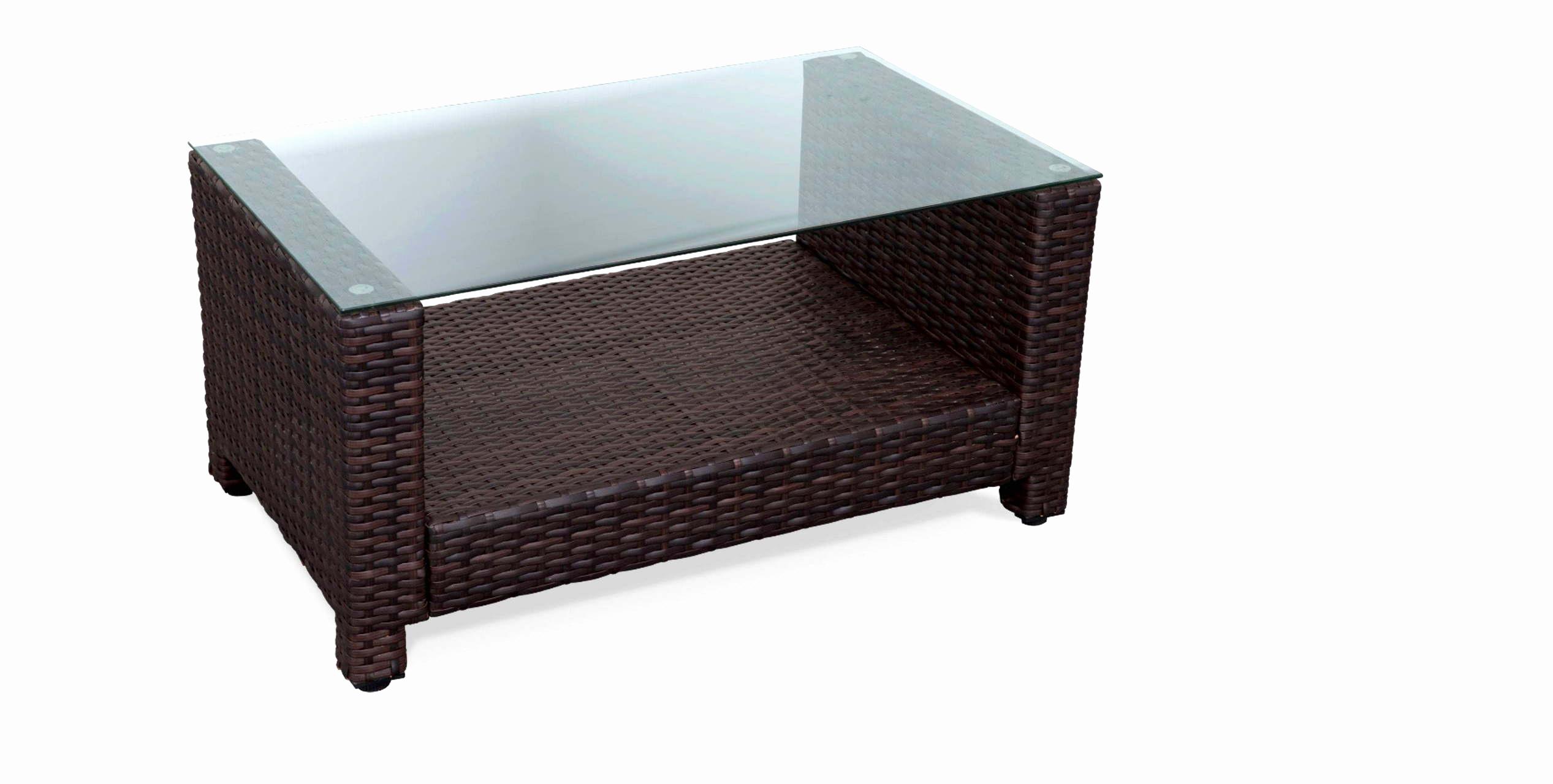 Nouveau Table Basse Babou - Luckytroll intérieur Table De Jardin Babou