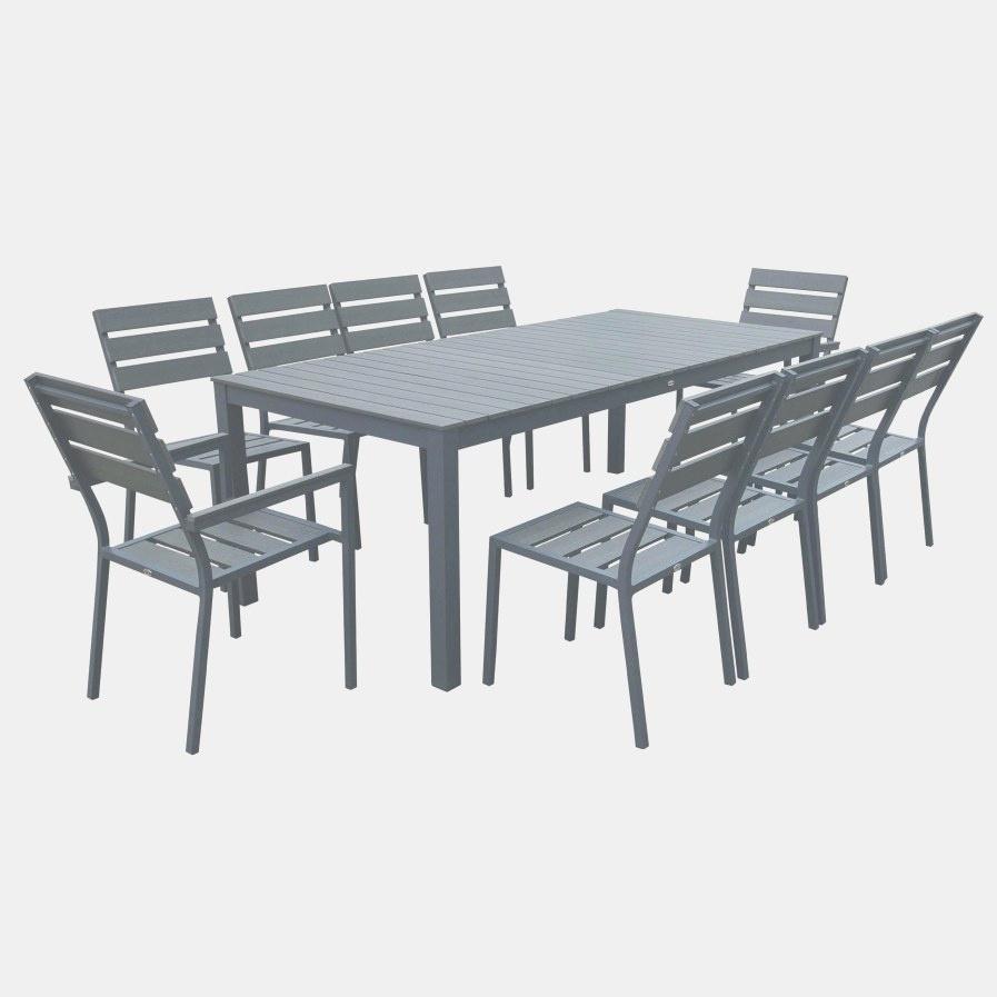 Nouveau Table Pliante 180 Cm Leclerc - Luckytroll intérieur Salon De Jardin Pas Cher Leclerc