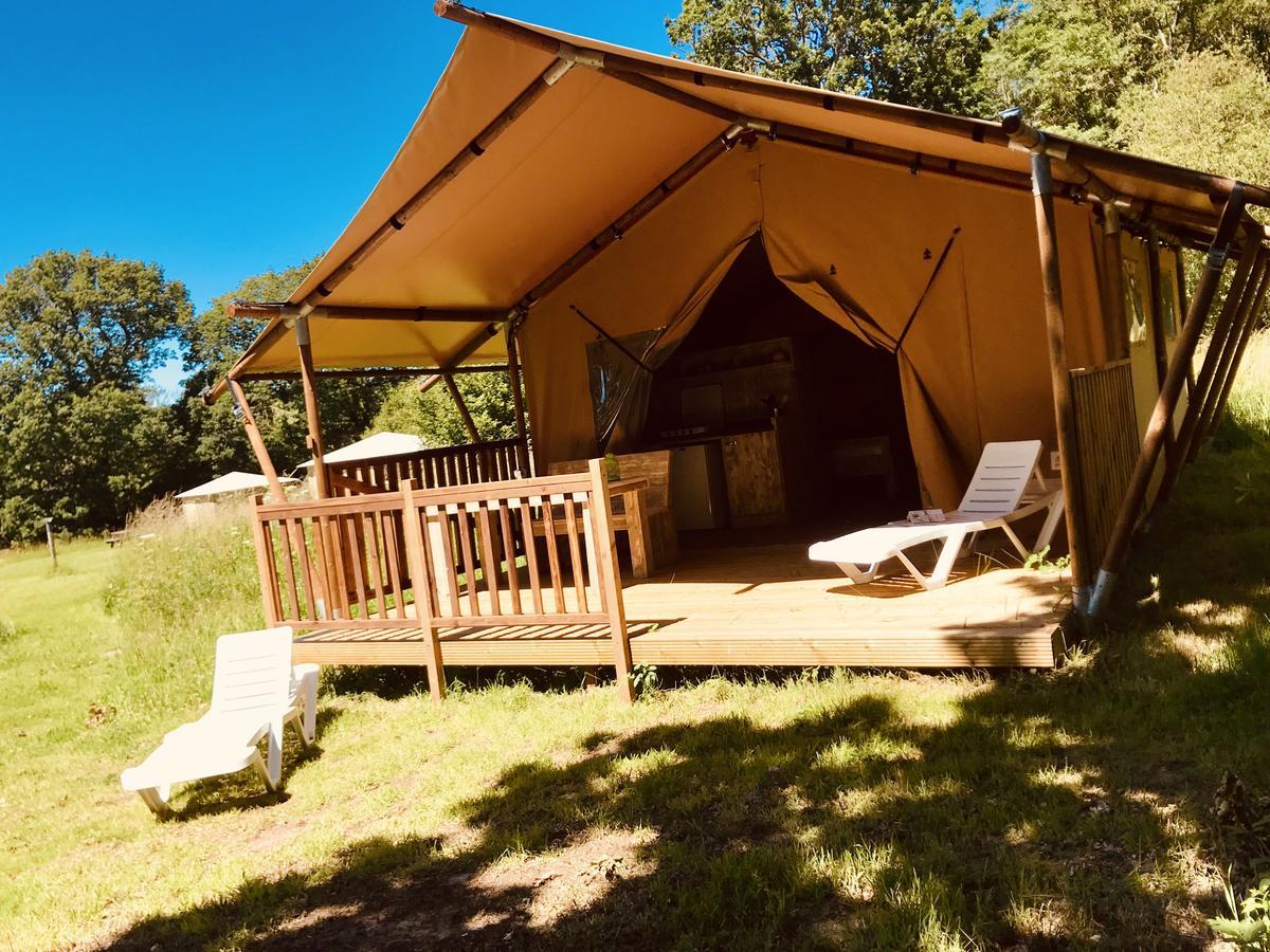 O2 Camping (Fransa Longueville) - Booking pour Table De Jardin Magasin Leclerc