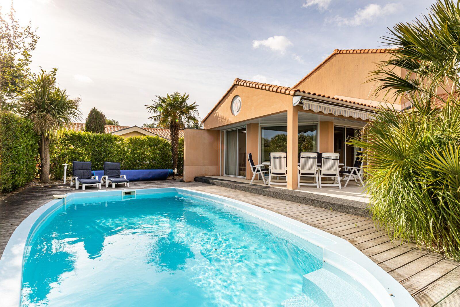 Oasis Les Jardins Des Sables D'olonne avec Les Jardins Du Chateau D Olonne