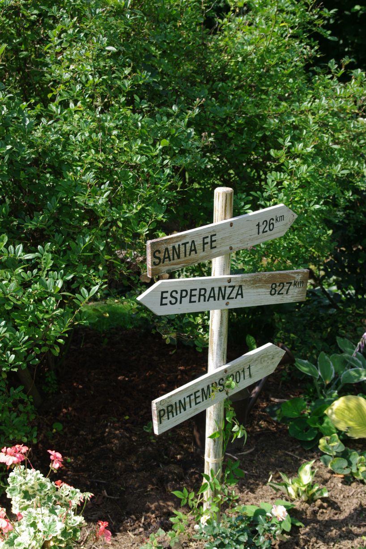 Objets Déco Pour Nos Jardins. | Déco Jardin, Objet Deco ... concernant Objets Decoration Jardin Exterieur