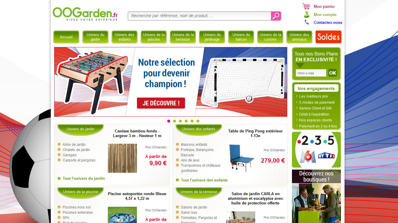Oogarden Reviews | Read Customer Reviews Of Oogarden avec Abri Jardin Oogarden