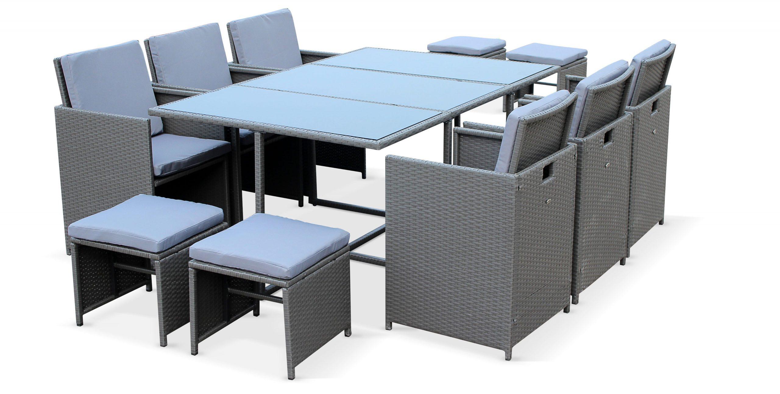 Ou Acheter Une Table De Jardin Ba7Df886 - Banphotphisai intérieur Salon De Jardin Alice Garden