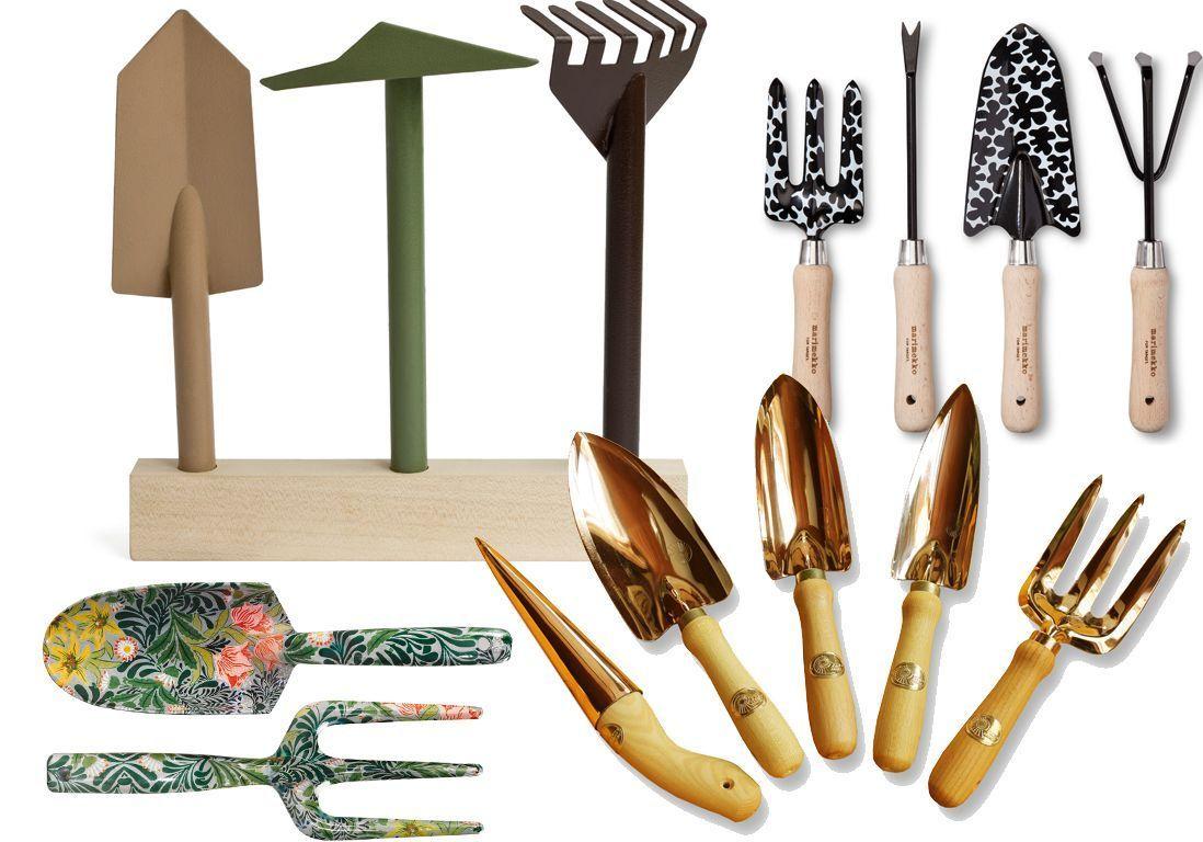 Outils Jardinage Design : Montre-Moi Tes Outils De Jardin ... encequiconcerne Le Bon Coin Outillage De Jardin