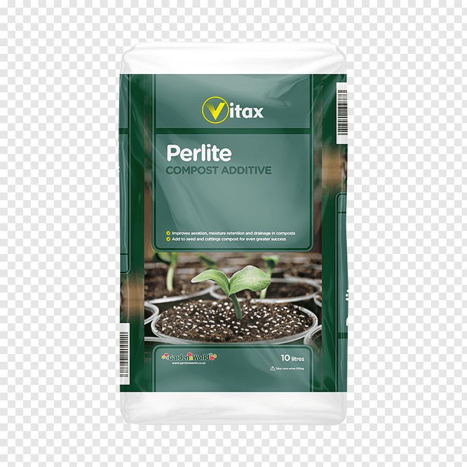 Page 7   Aggregates Cutout Png & Clipart Images   Pngfuel concernant Perlite Jardin
