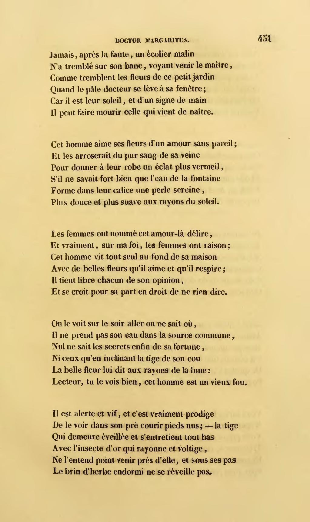 Page:revue Des Deux Mondes - 1835 - Tome 3.djvu/459 - Wikisource pour Faire Un Jardin Pour Les Nuls
