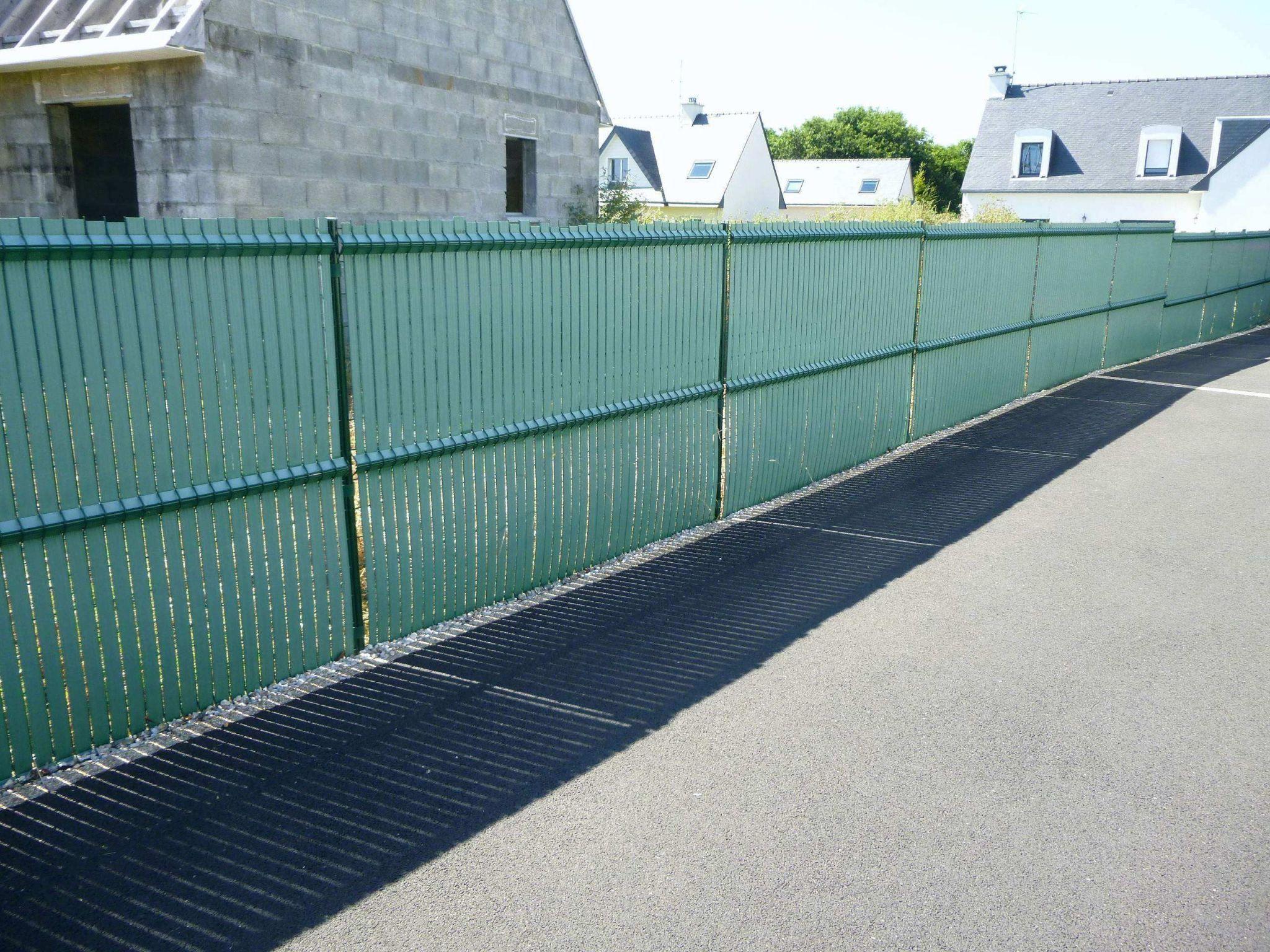 Paillage Jardin Magnifique Fabricant Abri De Jardin | Toile ... concernant Bordure De Jardin Brico Depot