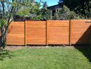 Panneau Bois Cloture Pas Cher Luxe Panneaux De Jardin Pour ... tout Panneau Jardin Pas Cher
