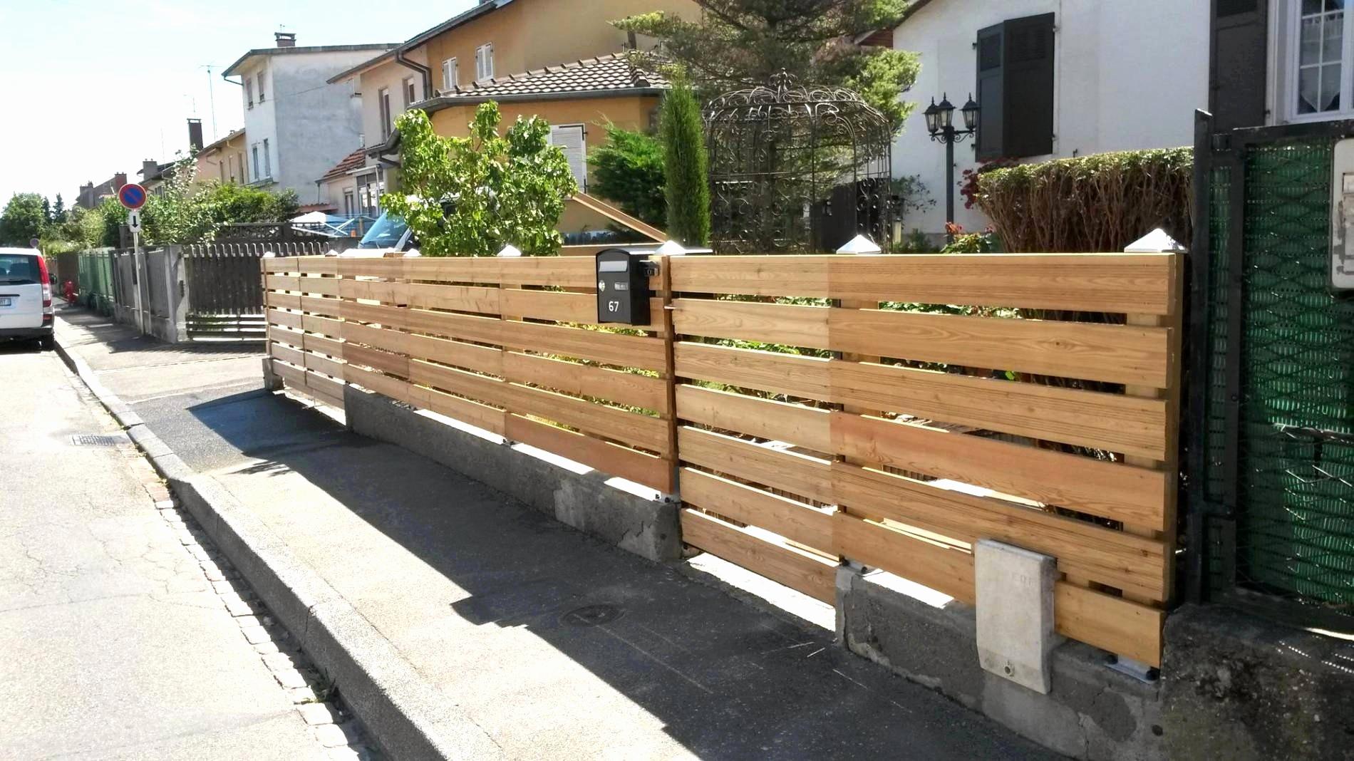 Panneau Grillage Rigide Castorama Lgant De Jardin Pvc ... pour Panneau Pvc Jardin