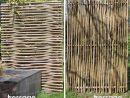 Panneau-Horiz-Vert.jpg (1200×1200) | Cloture Jardin, Jardins ... serapportantà Panneau Jardin Pas Cher