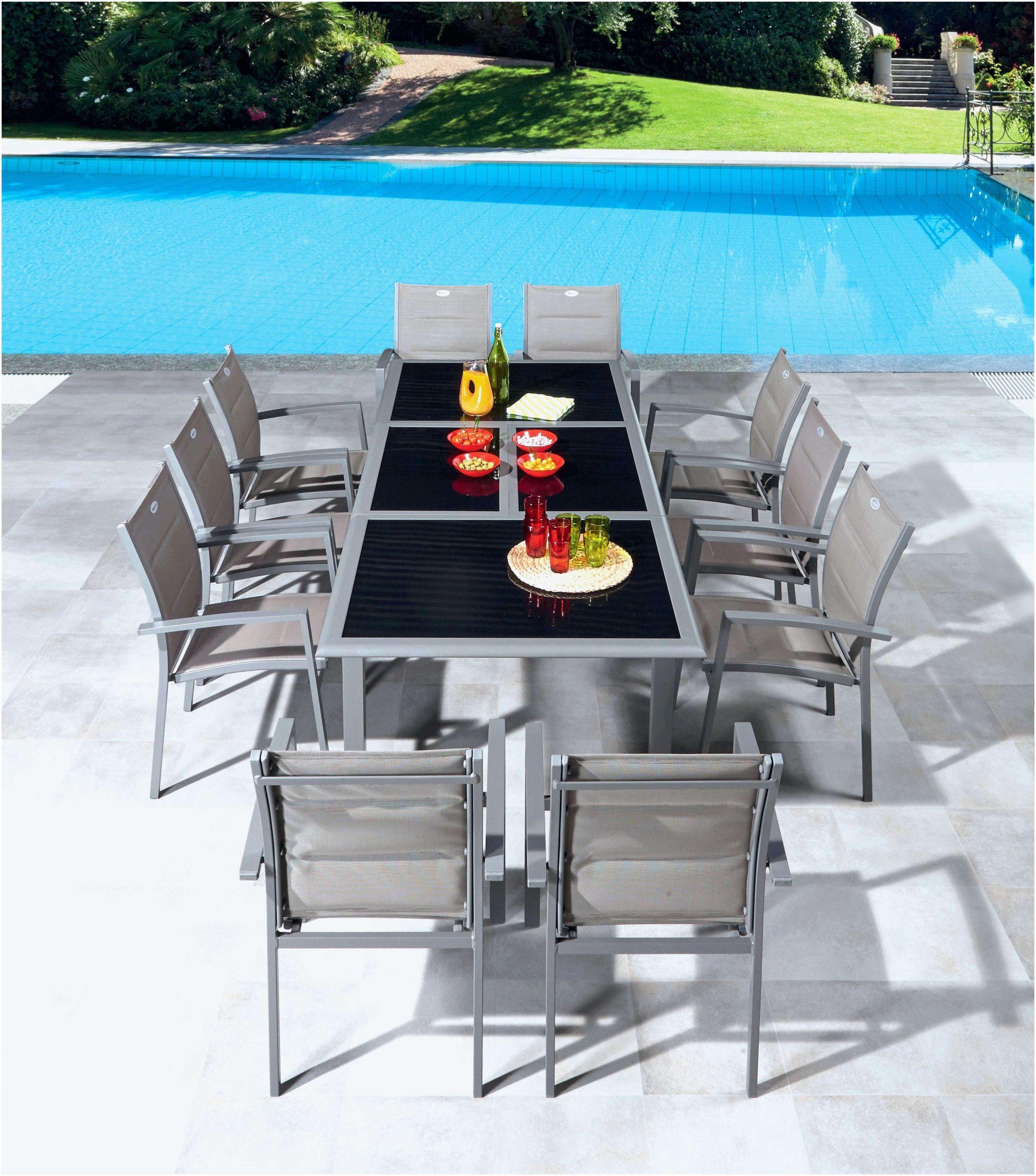 Parasol Chauffant De Table Luxe Impressionnant 12 Luxe De ... avec Fontaine De Jardin Castorama