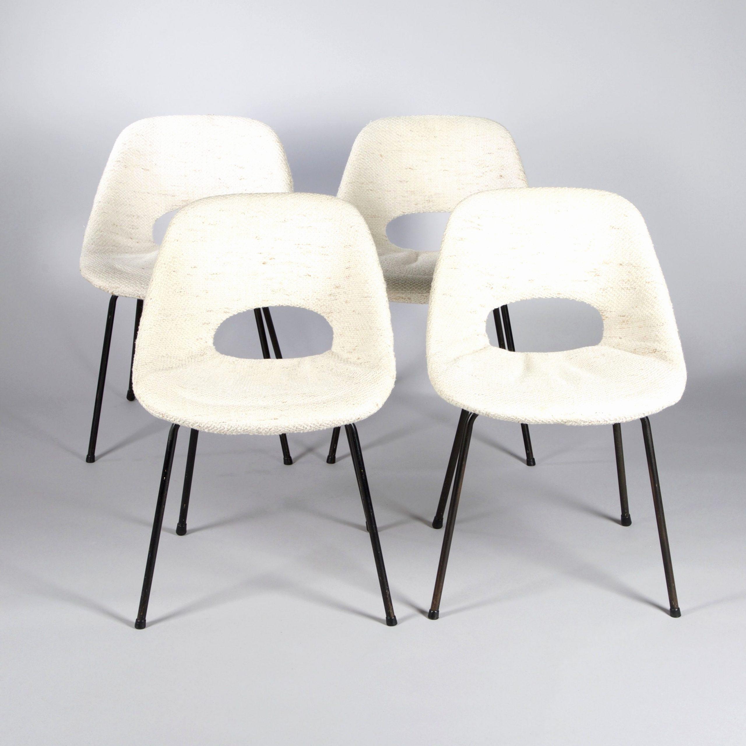 Parasol Pas Cher Gifi Nouveau Classy Chaise De Jardin ... avec Salon De Jardin Plastique Pas Cher