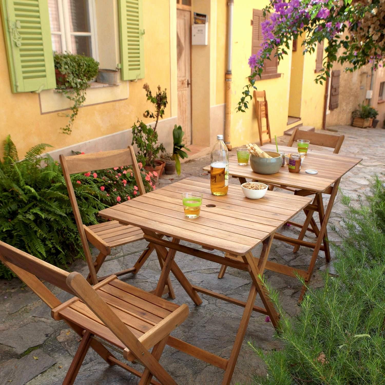 Parasol Pas Cher Gifi Nouveau Classy Chaise De Jardin ... dedans Salon De Jardin Pas Chere