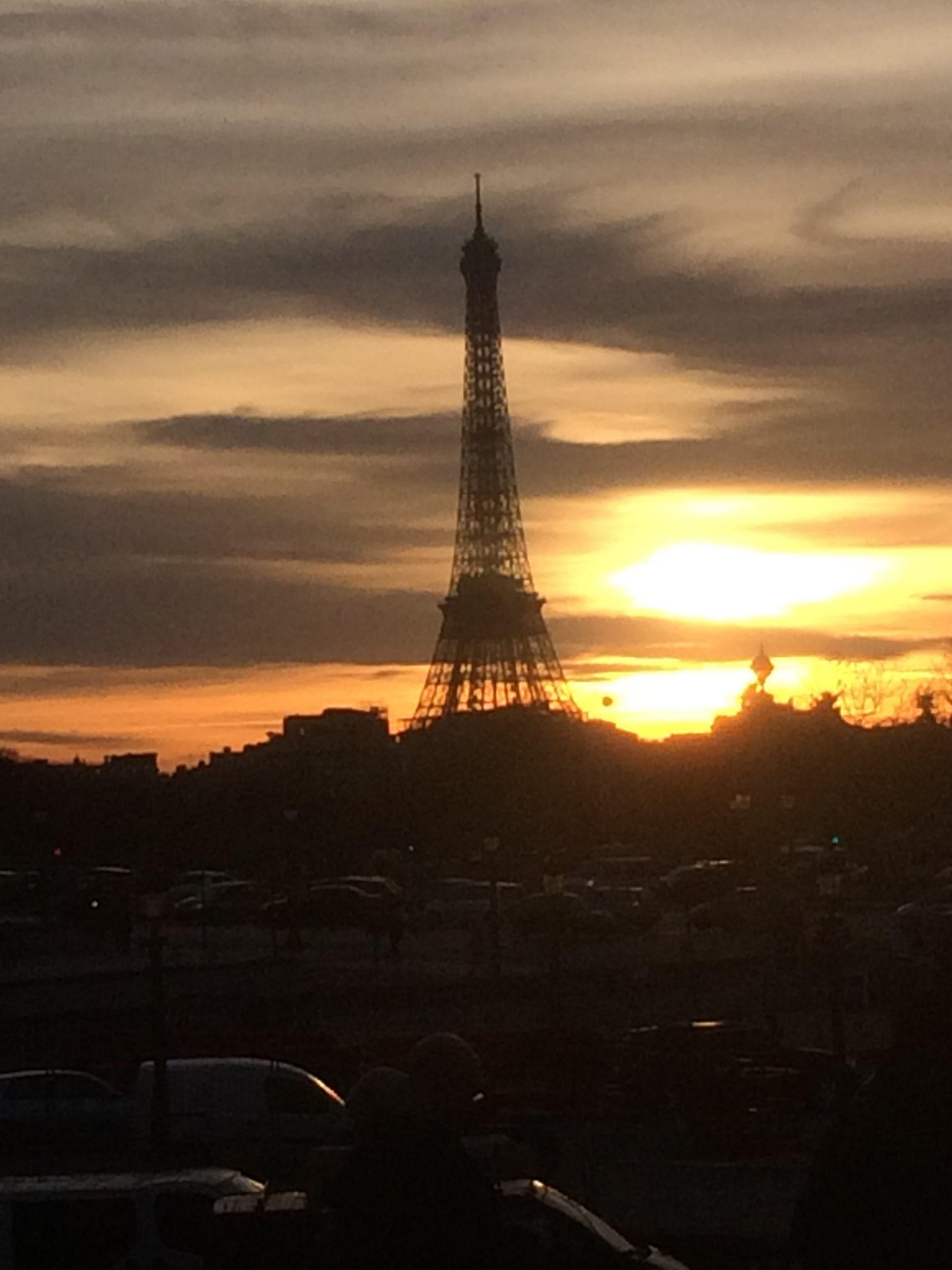 Paris Gezi Rehberi: Zarifliğin İzinde Fransız Ezgileri pour Salon De Jardin But