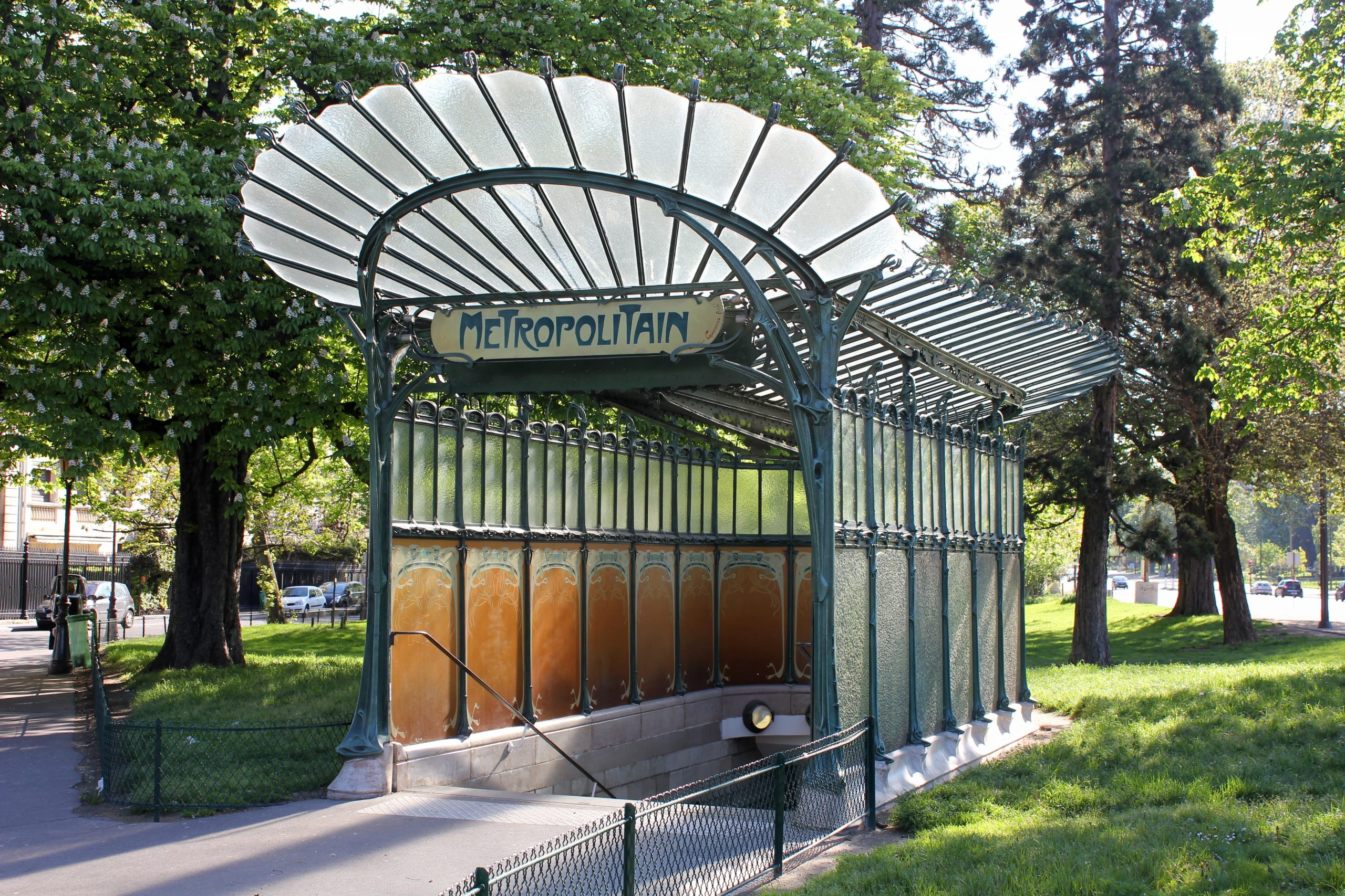 Paris Métro - Wikipedia tout Station Meteo De Jardin