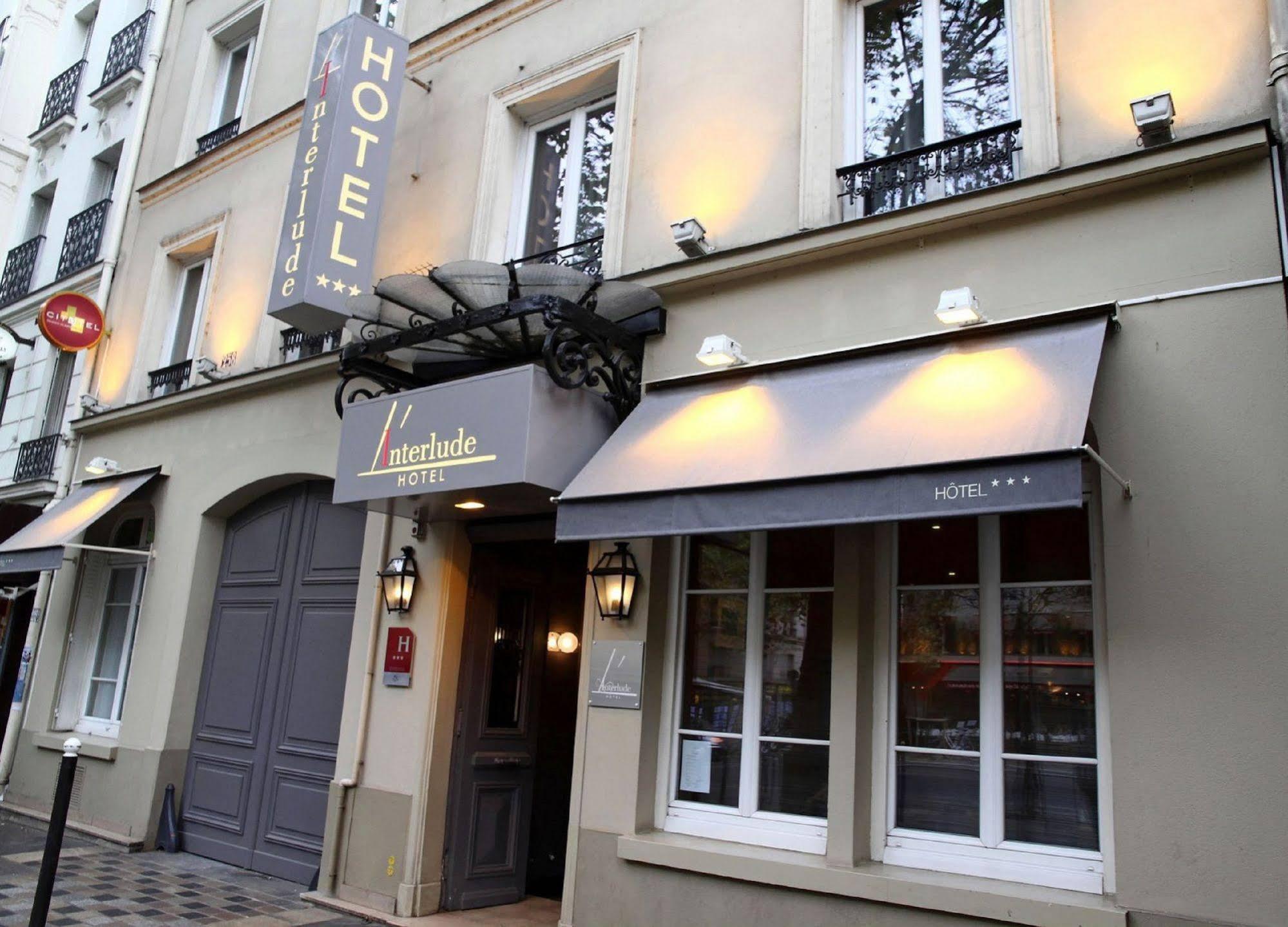 Paris Otelleri  Paris Otellerini Araştırın Ve Karşılaştırın tout Hotel Des Jardins Vincennes