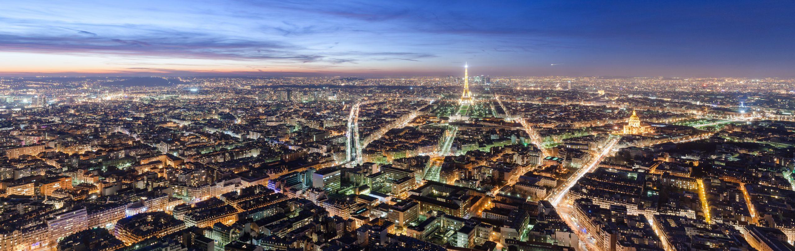 Paris - Vikipedi concernant Salon Bas De Jardin Pas Cher