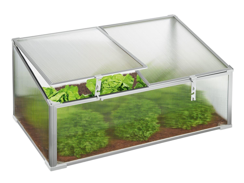 Parkside® Mini-Serre De Jardin intérieur Mini Serres De Jardin