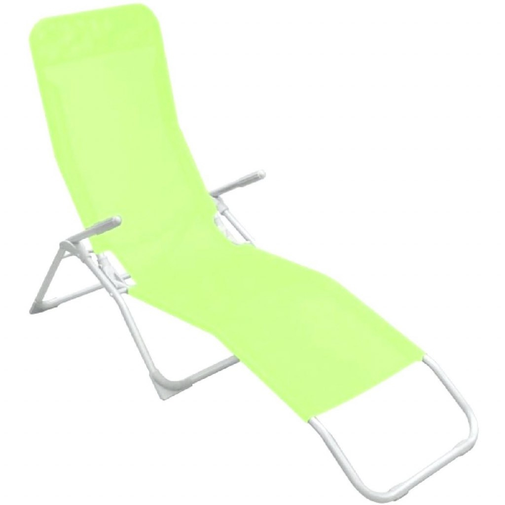 Pas Cher Gifi Transat Longue Chaise Design Impressionnant ... concernant Transat Jardin Pas Cher