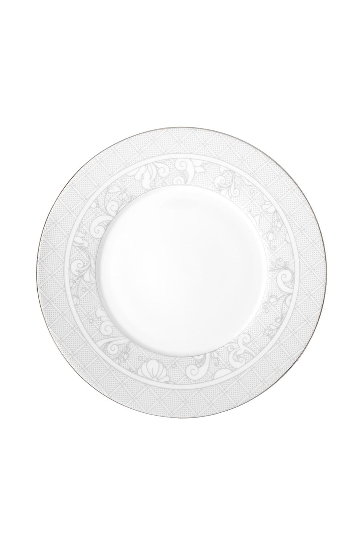 Pasta Tabaği - Jardin D'eden | Vakko destiné Salin De Jardin