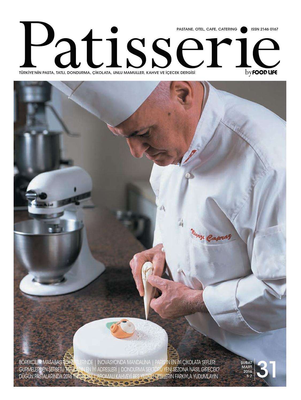 Patisserie By Food In Life 31 By Venomaer - Issuu à Bon Plan Salon De Jardin