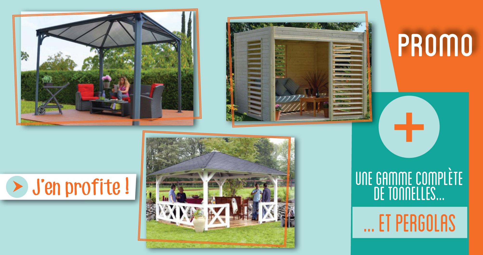Pavillon Terrasse Et Kiosque De Jardin : Un Nouvel Espace ... intérieur Kiosque De Jardin En Bois Pas Cher