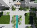 Paysagiste 3D-Eden Design - avec 3D Jardin & Paysagisme