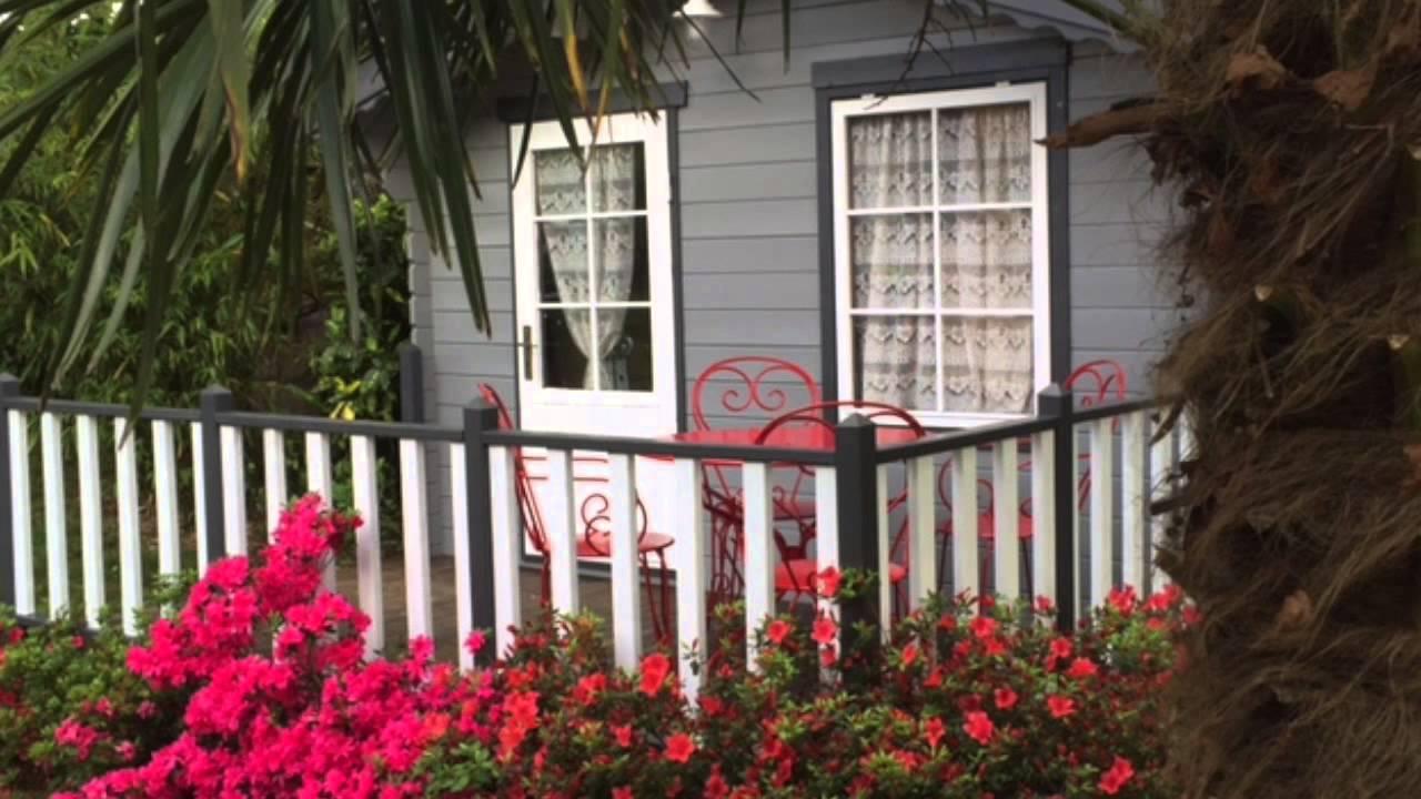 Peindre Abri De Jardin (Relooker En Gris Et Blanc) à Peinture Abri De Jardin