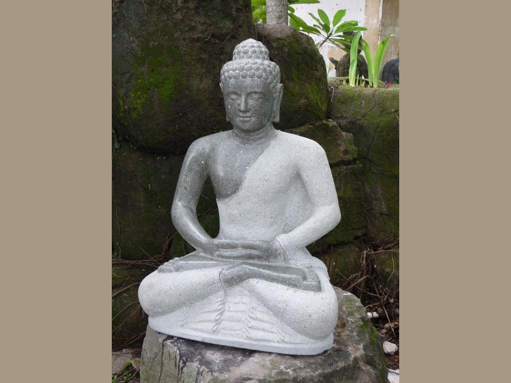 Pergola En Bambou - Pergola pour Statue De Jardin Pas Cher