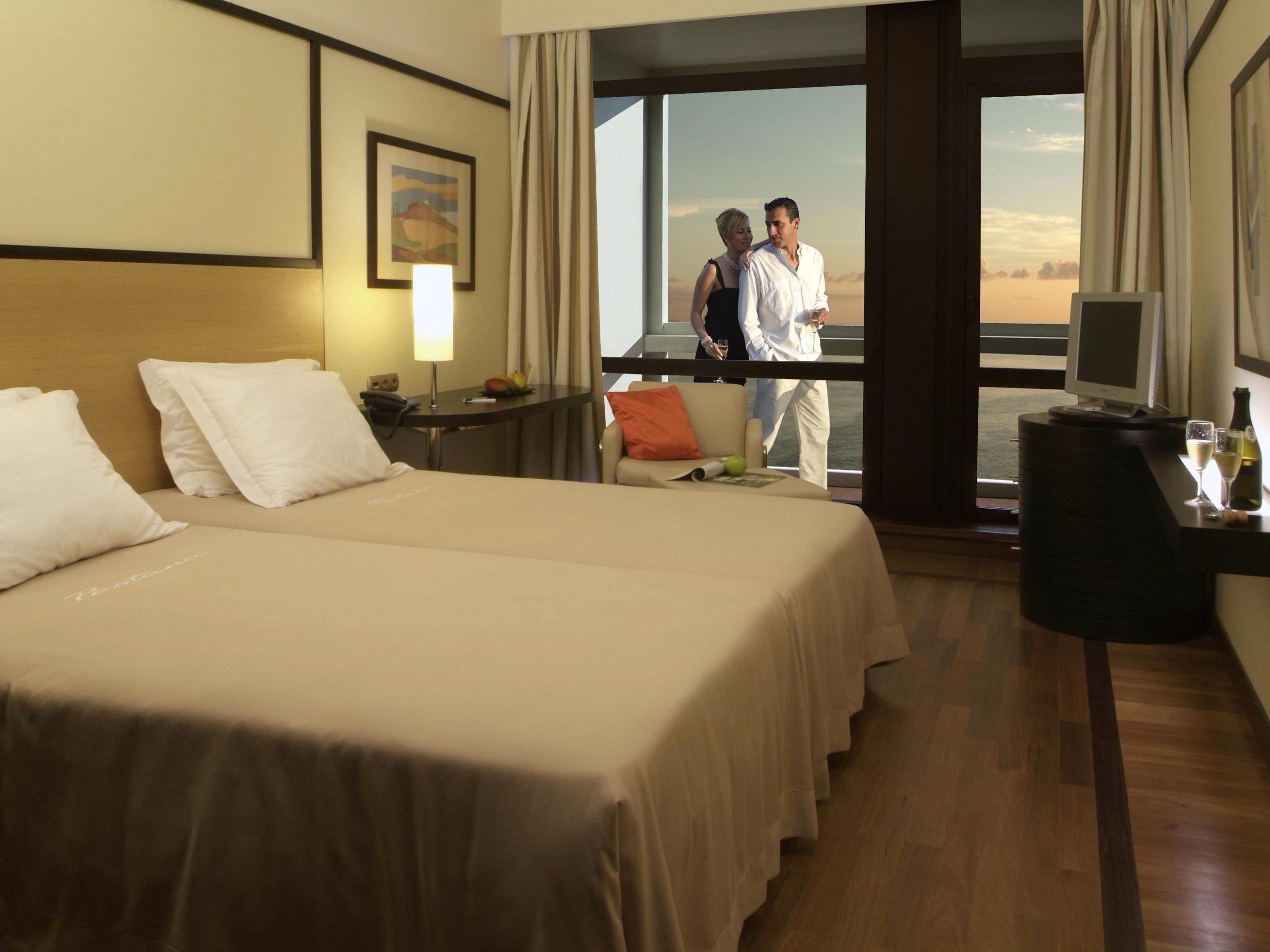 Pestana Casino Park Hotel & Casino Resort (Madeira Island ... avec Salon De Jardin Casino