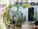 Petit Jardin : Nos Astuces Et Conseils Pour Un Petit Jardin ... pour Comment Aménager Un Petit Jardin