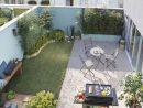 Petit Jardin : Quel Aménagement Choisir ? tout Aménagement Jardin Pas Cher