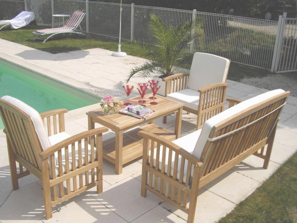 Petit Salon De Jardin Pour Balcon Nouveau Table Et Banc Pour ... avec Petit Salon De Jardin Pour Balcon