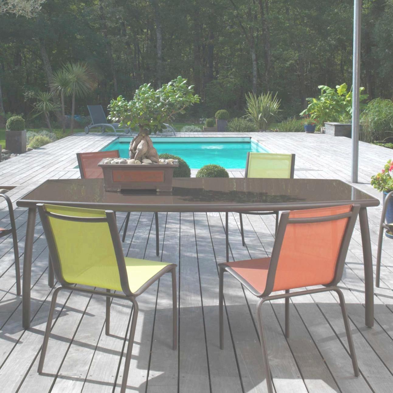 Pied De Table Reglable Mr Bricolage Meilleur De Charmant 40 ... intérieur Salon De Jardin Mr Bricolage