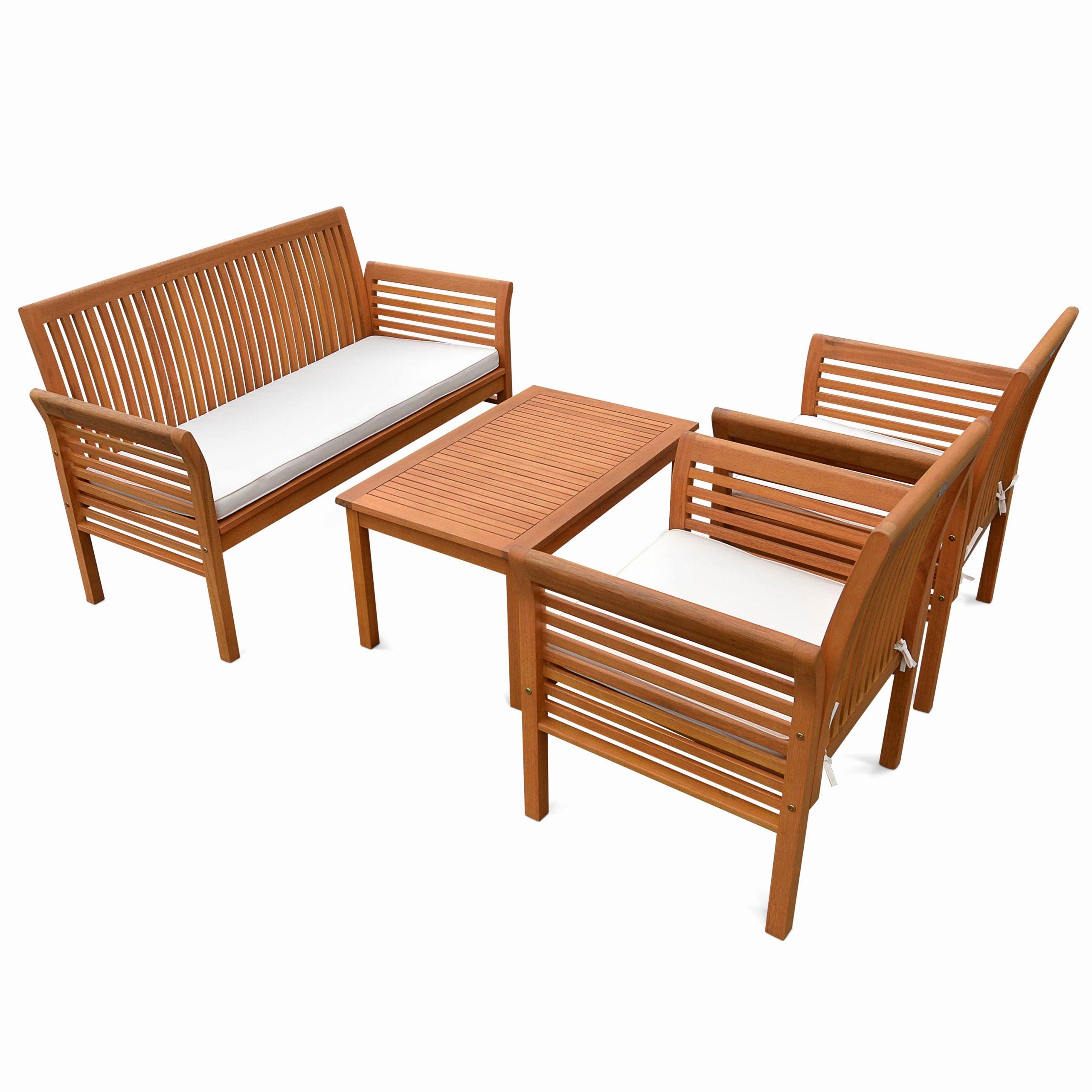 Pied De Table Reglable Mr Bricolage Source D'inspiration ... dedans Salon De Jardin Monsieur Bricolage