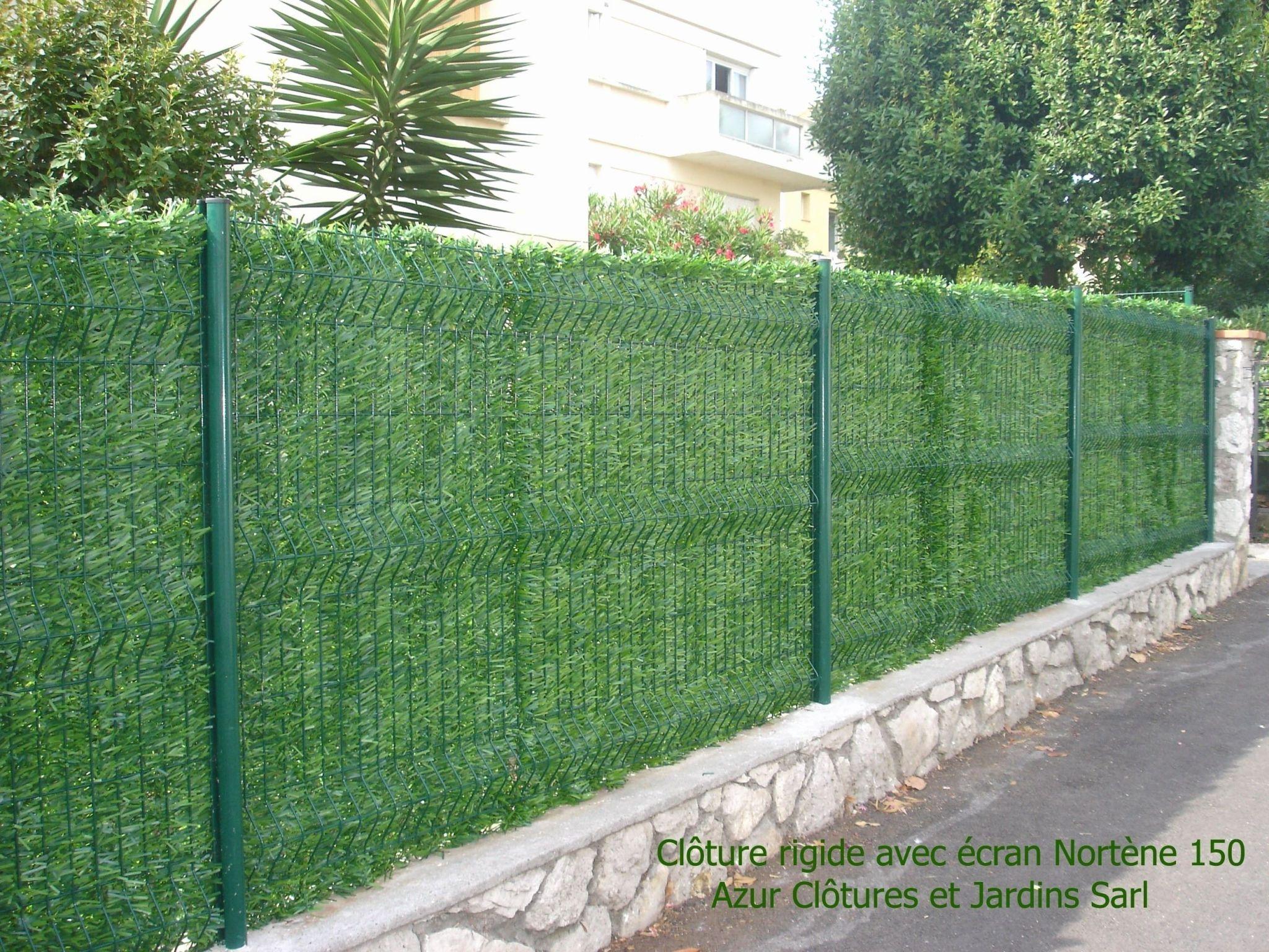 Pin By Alcira Campos On Outdoor Living In 2020 | Modern ... intérieur Serre De Jardin Jardiland