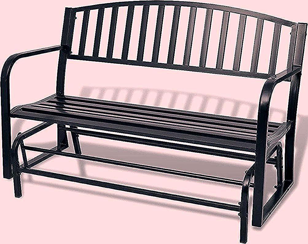 Pin By Earnest Leannon On Balançoires De Jardin In 2020 ... avec Balancelle Jardin Ikea