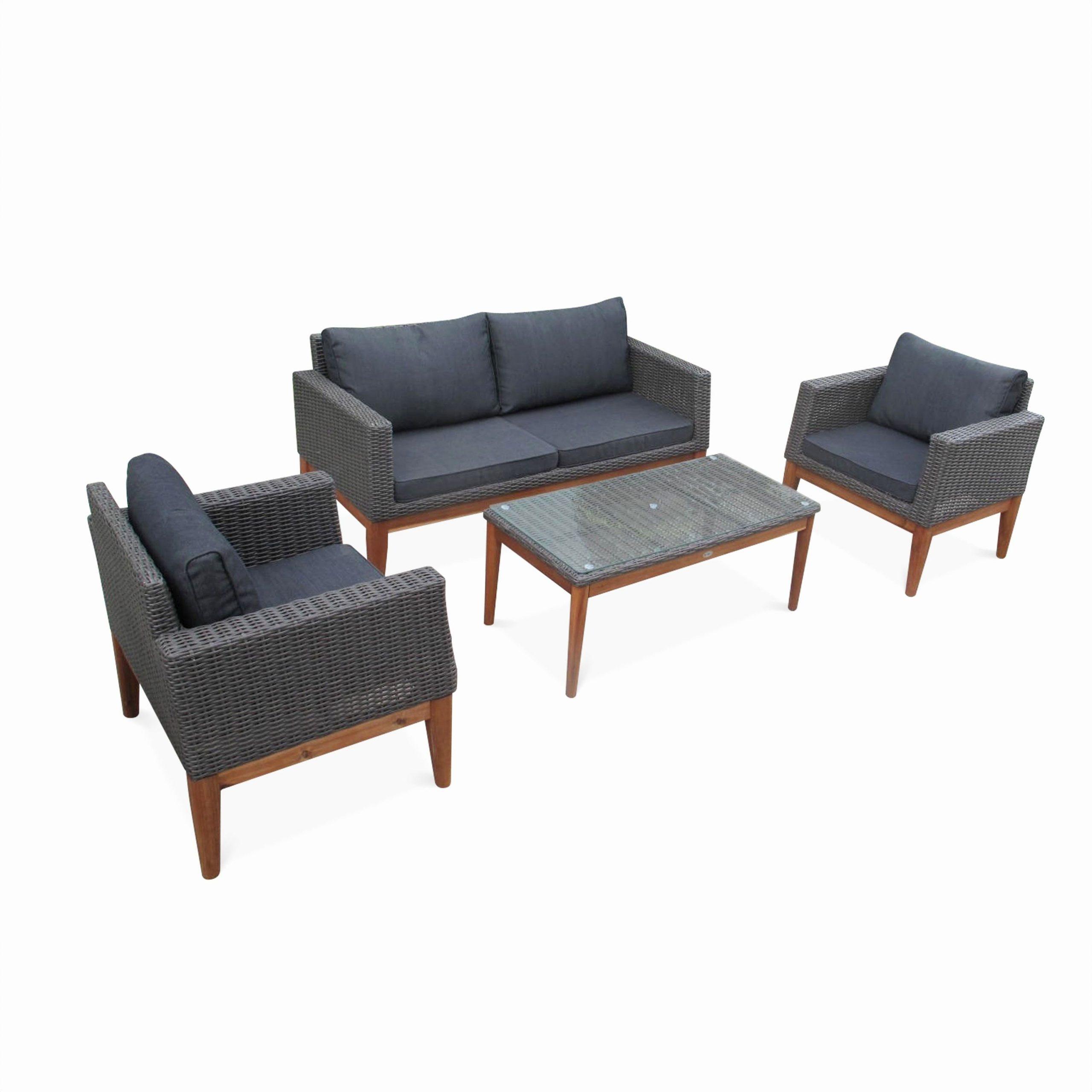 Pin By Prtha Lastnight On Kitchen Design | Garden Sofa Set ... avec Salon Jardin Alice Garden