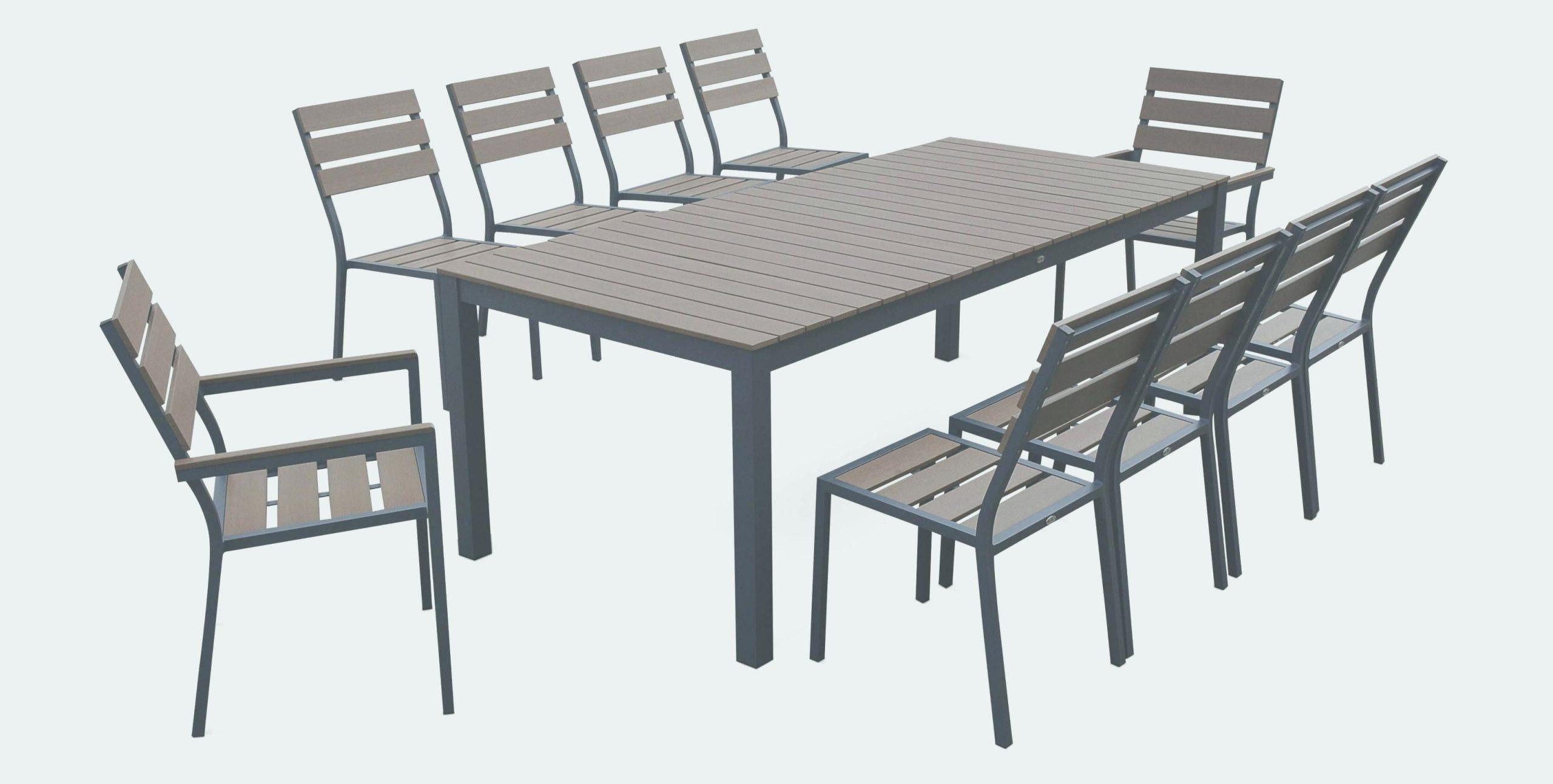 Pin By Prtha Lastnight On Kitchen Design   Outdoor Furniture ... encequiconcerne Soldes Salon De Jardin Leclerc
