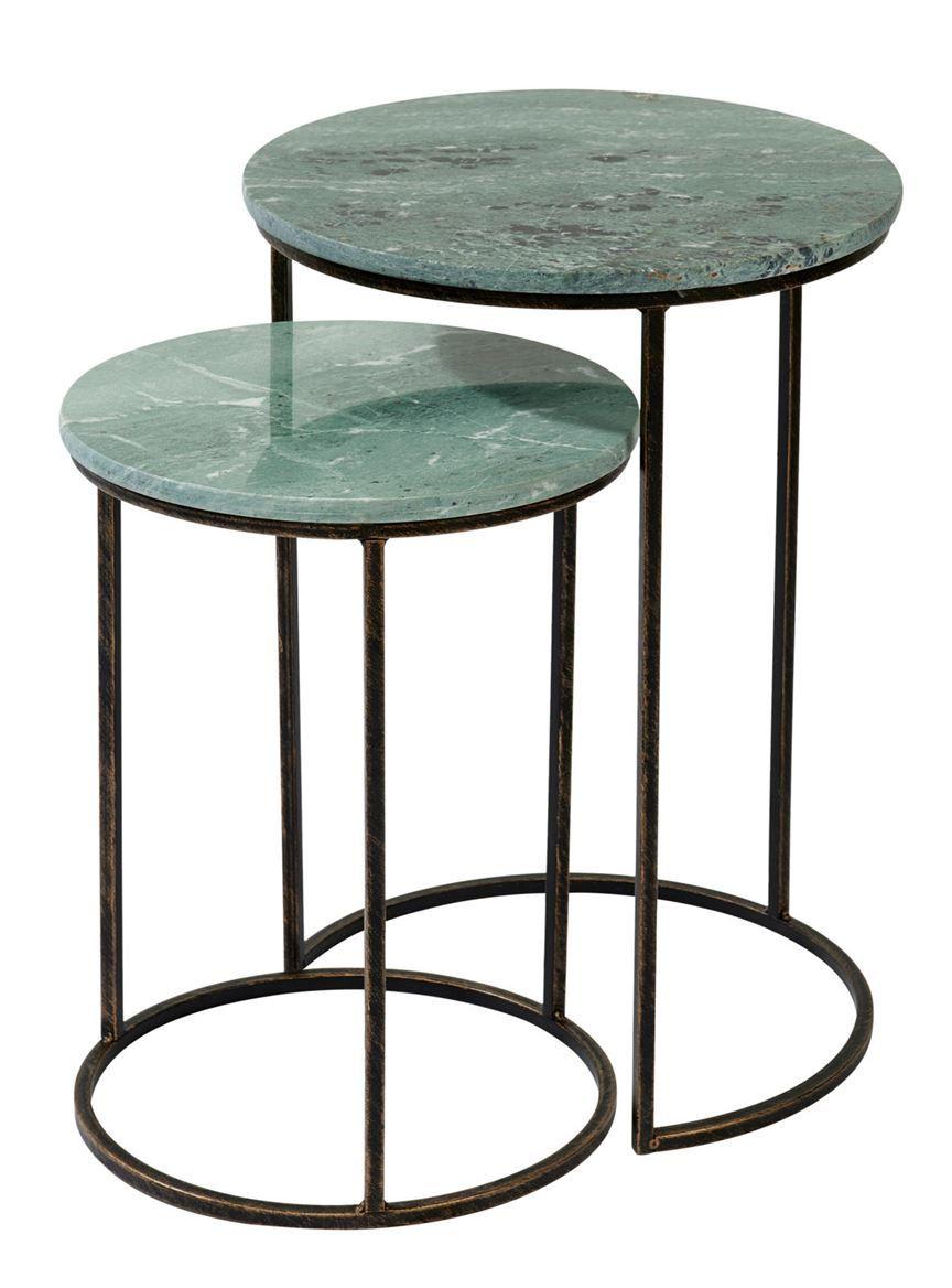 Pin By Sarah Framboise On Interior Decor | Table, Interior ... à Table De Jardin Chez Casa
