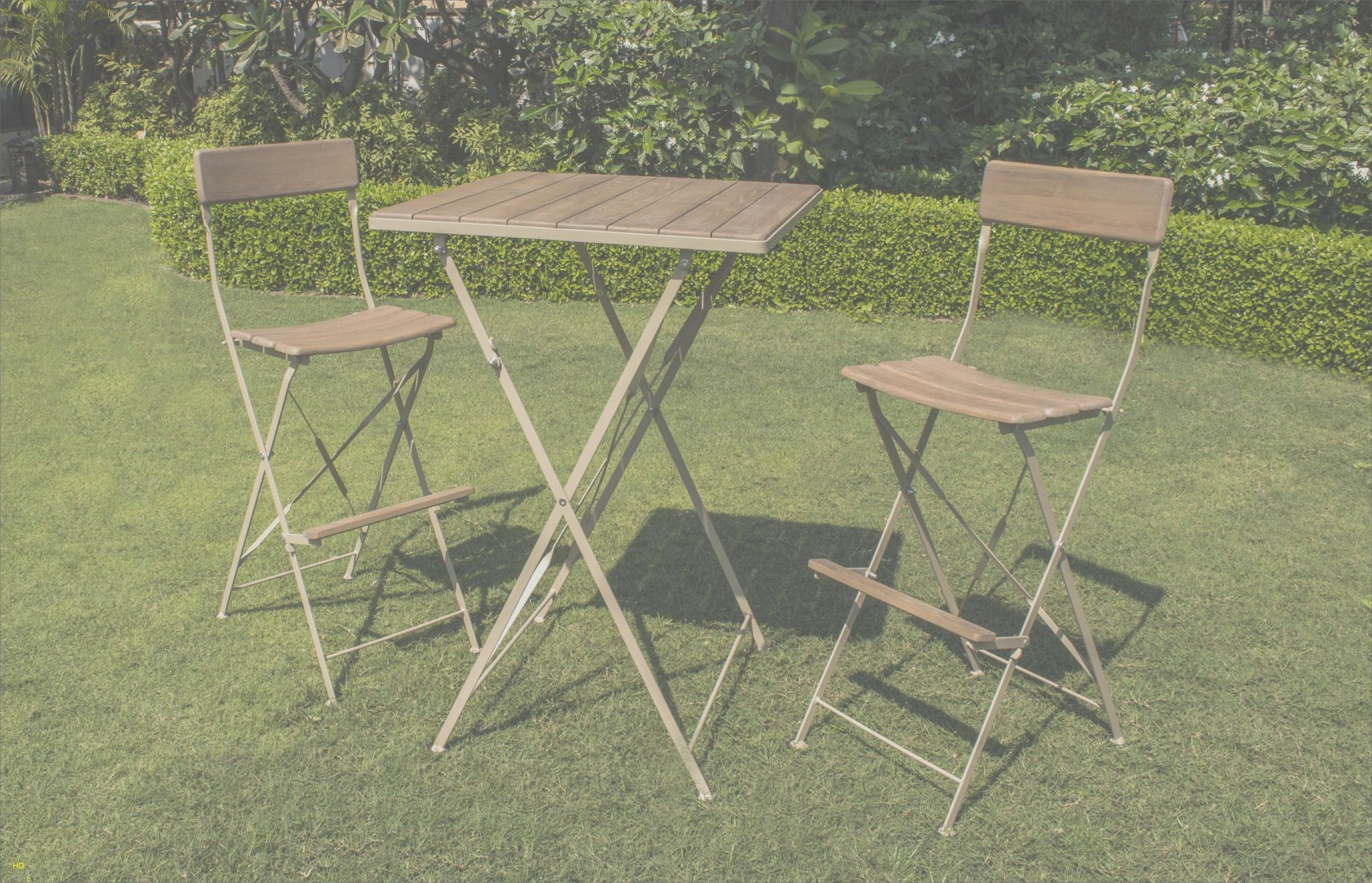Pin On Conception De Jardin concernant Table De Jardin Plastique Leclerc