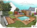 Plans 3D Paysagiste Ic La Plaine Sur Mer 44 : M. Richeux destiné 3D Jardin & Paysagisme