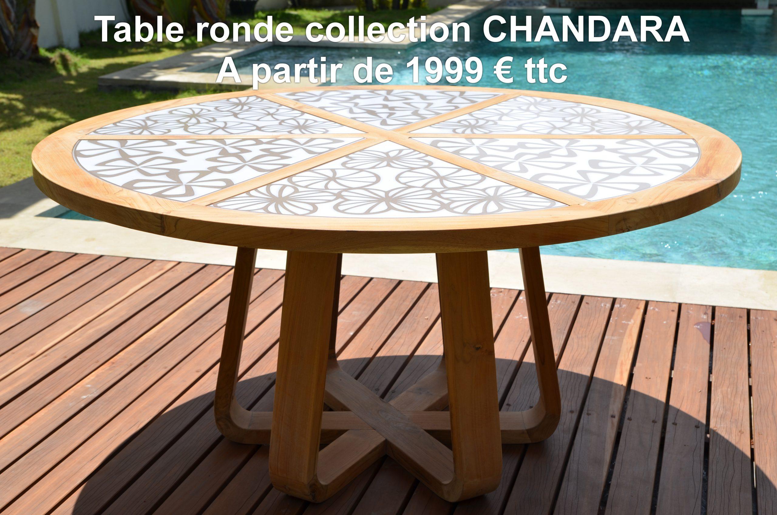 Plateaux De Tables En Pierre De Lave Émaillée destiné Table De Jardin En Pierre De Lave